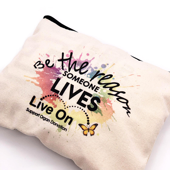 zip pouch printing singapore