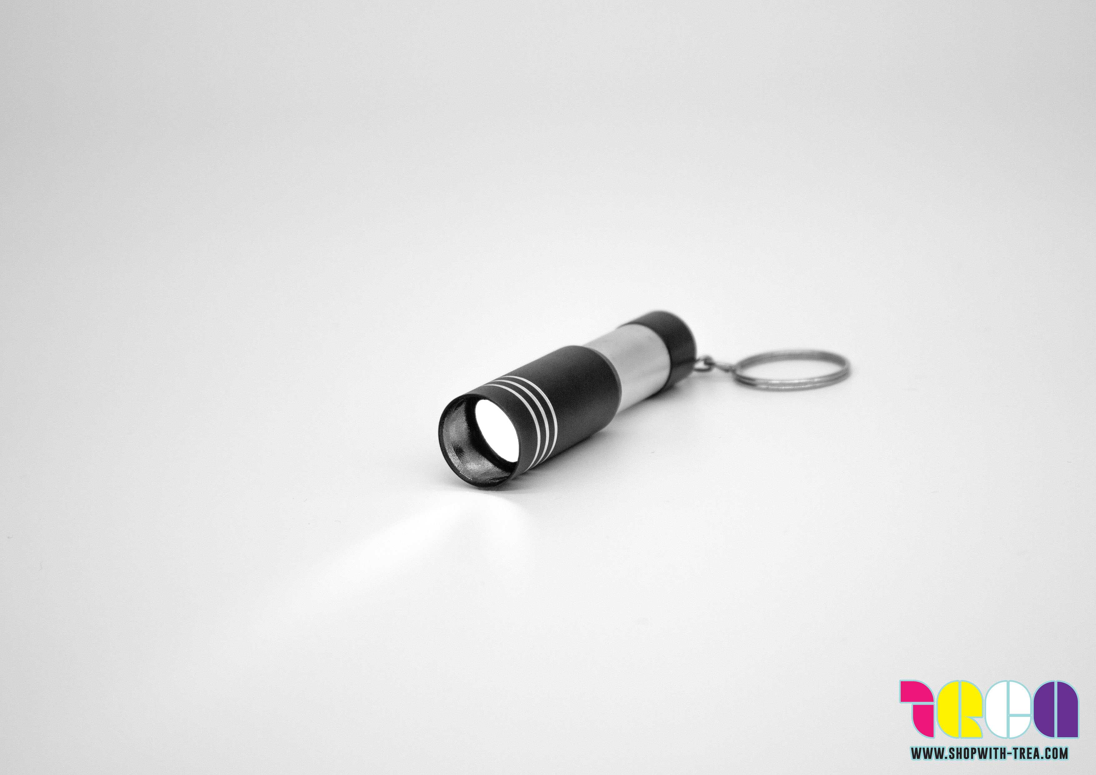 led torchlight