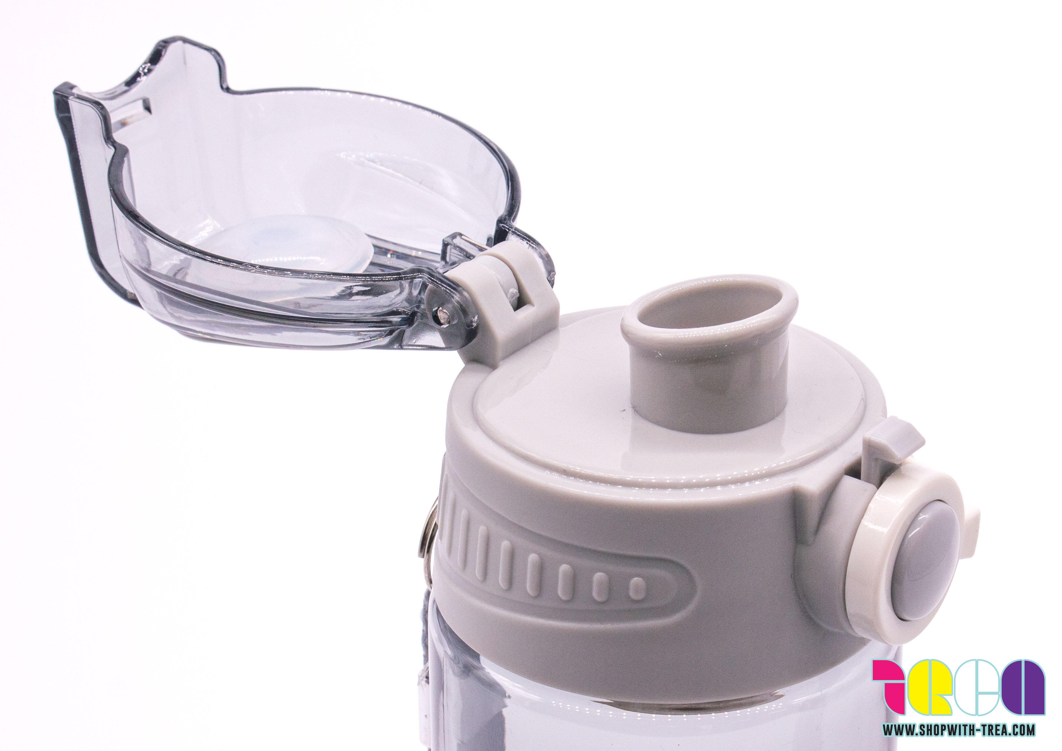 bpa-free tritan bottle