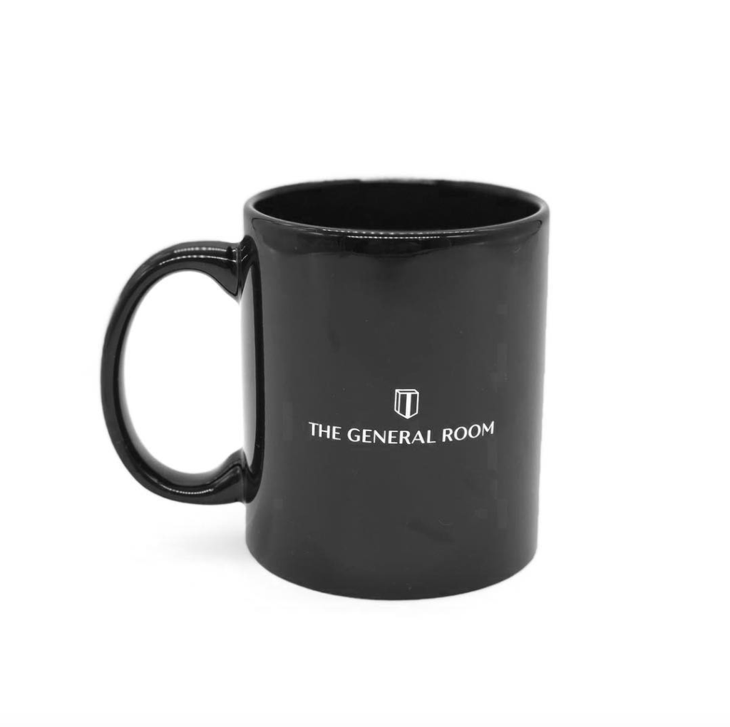 Mugs Printing Singapore Custom Mug Print Coffee Mug