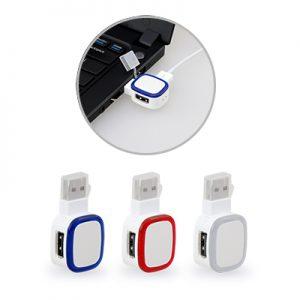 custom electronic accessories